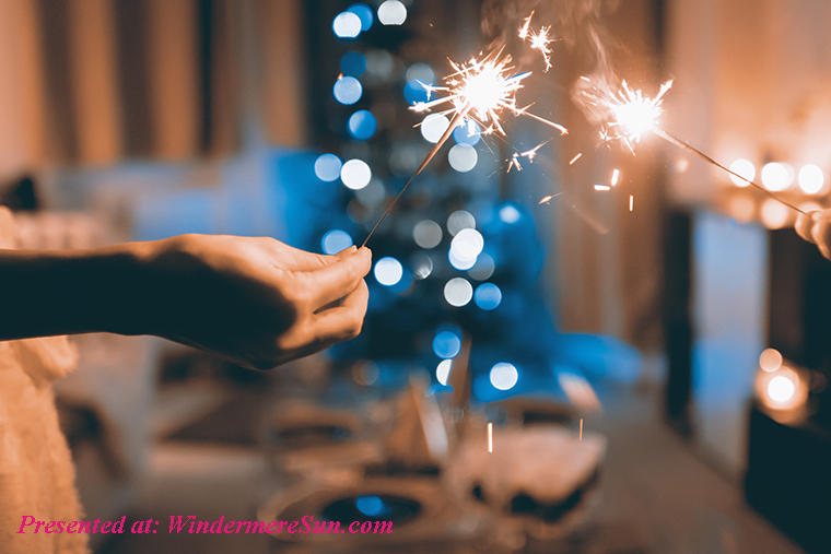 fireworks, close-up-photograph-of-two-person-holding-sparklers-834894 final