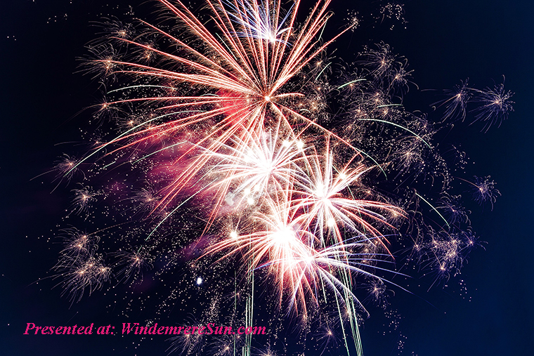 fireworks, low-angle-photo-of-fireworks-949592 final