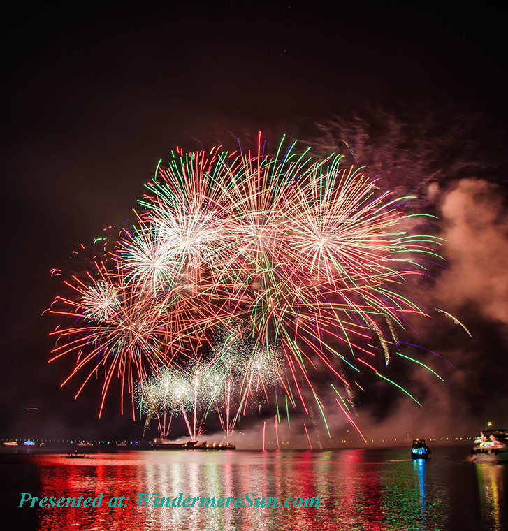 fireworks, photography-of-fireworks-display-790916 final