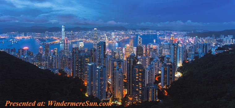 photo-of-lighted-city-buildings-during-nighttime-3130060 (1) final