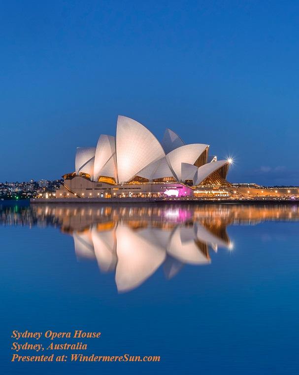 sydney-opera-house-australia-1878293 (1) final