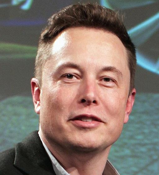 Elon_Musk_2015 final short