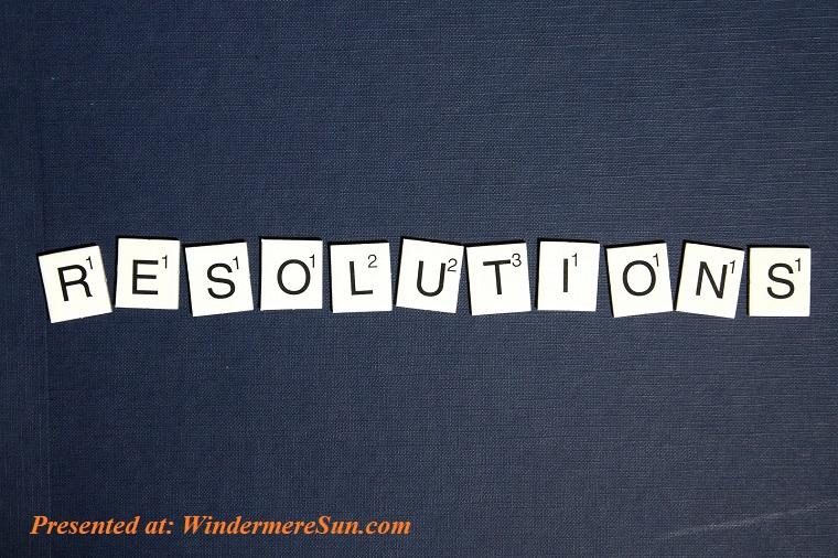 RESOLUTIONS, scrabble-resolutions-3237 (1) final