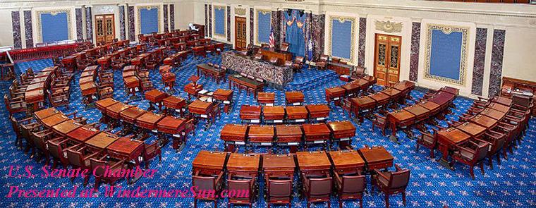 U.S. Senate Chamber, attribution-U.S.Senate, PD final