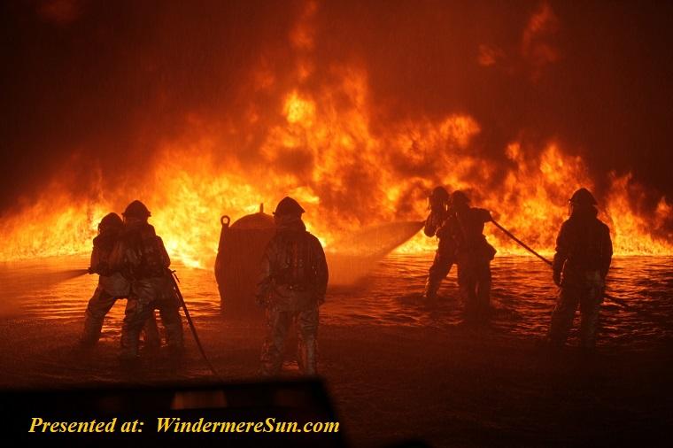 firefighters, backlit-breathing-apparatus-danger-dangerous-279979 (1) final