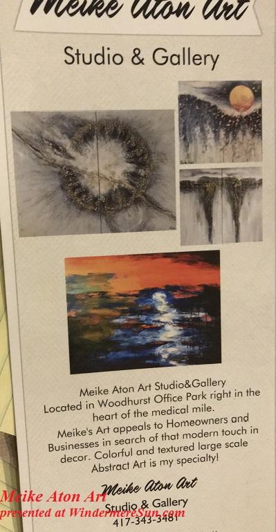Meike Atom Art card final