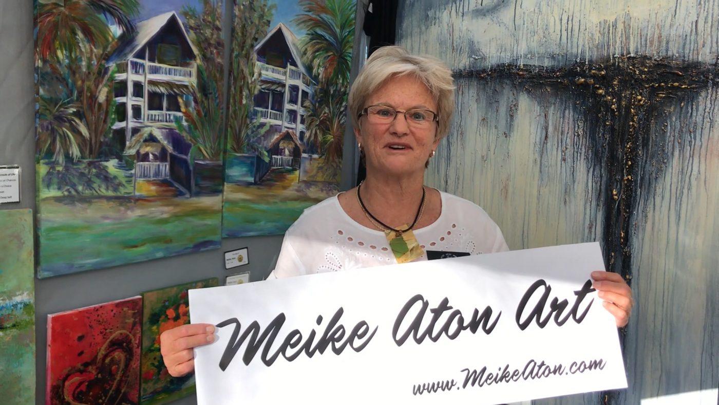 Meike Aton 2