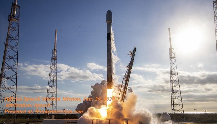 Official Starlink Mission, Jan. 29, 2020, 49461673512_5ffd00efe0_c (1) final
