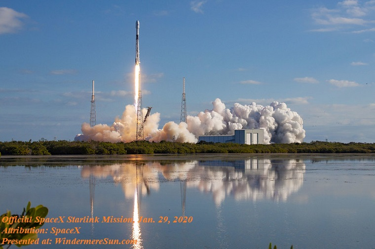 SpaceX Starlink Mission, Jan. 29, 2020, 49461673552_3d2ee1c7dc_c (1) final