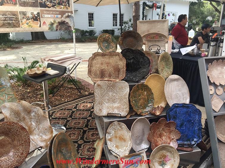 Windermere Farmer's Market-Fabu Pottery2 final