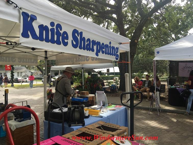 Windermere Farmer's Market5-Knife Sharpening final
