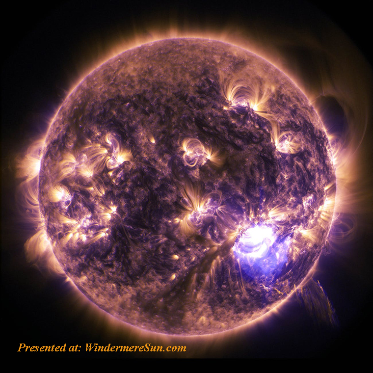 solar-flare-sun-eruption-energy-39561 final