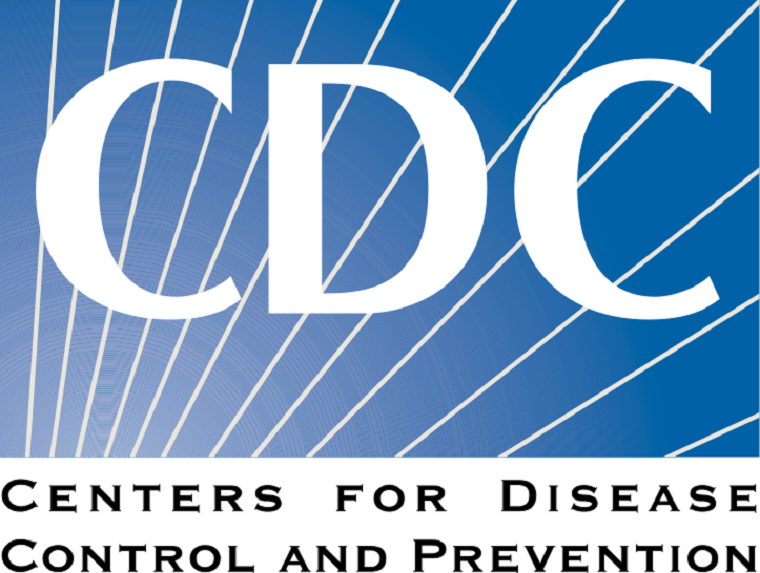 CDC, Centers For Disease Control and Prevention, Attribtuion-CDC, U.S. Government work, PD final