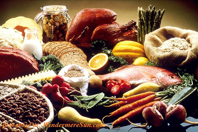 Food-Good_Food_Display_-_NCI_Visuals_Online, PD final