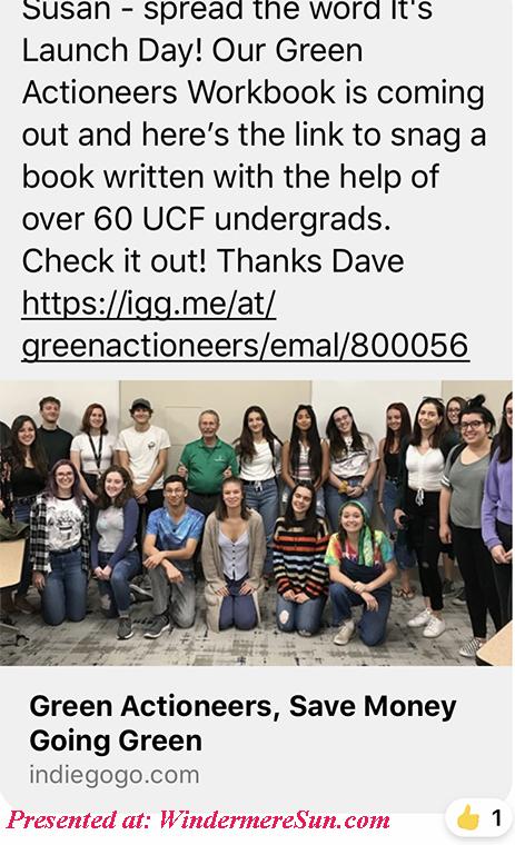 Green Actioneers.jpg final