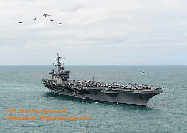 USS_Theodore_Roosevelt_operations_150322-N-ZF573-140 final