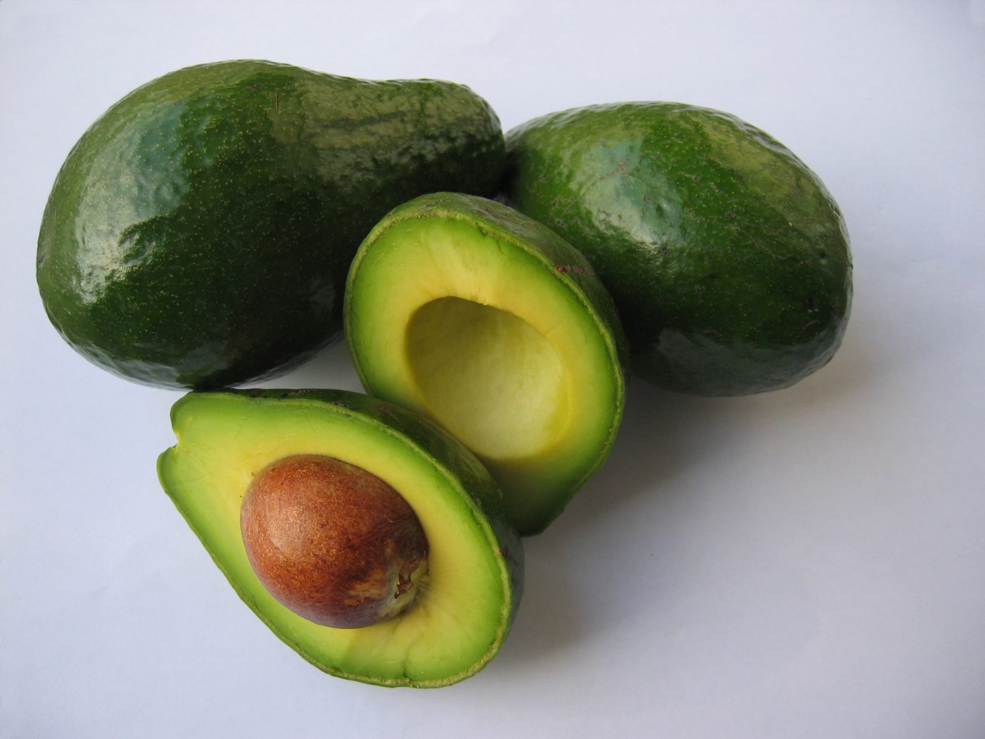 avocados, freeimages, by pat herman