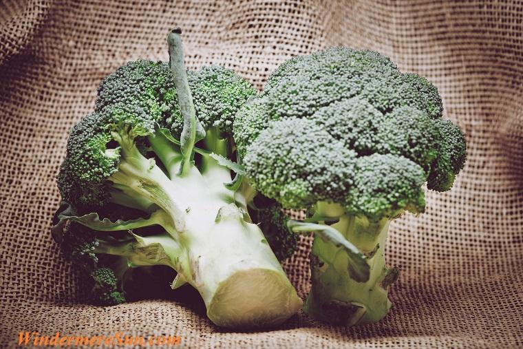 broccoli, pexels-photo-399629 final