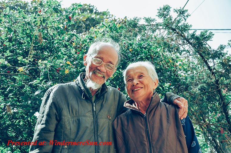 Asian grandparents, pexels-photo-1642883 final