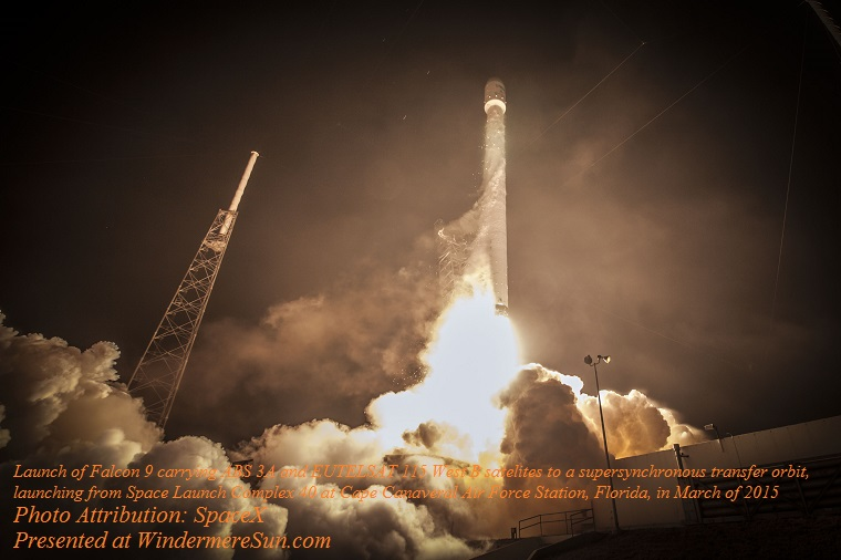 Launch_of_Falcon_9_carrying_ABS-EUTELSAT_(16510241270) final