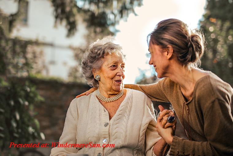 female care taker with grandma, pexels-photo-3768131 final