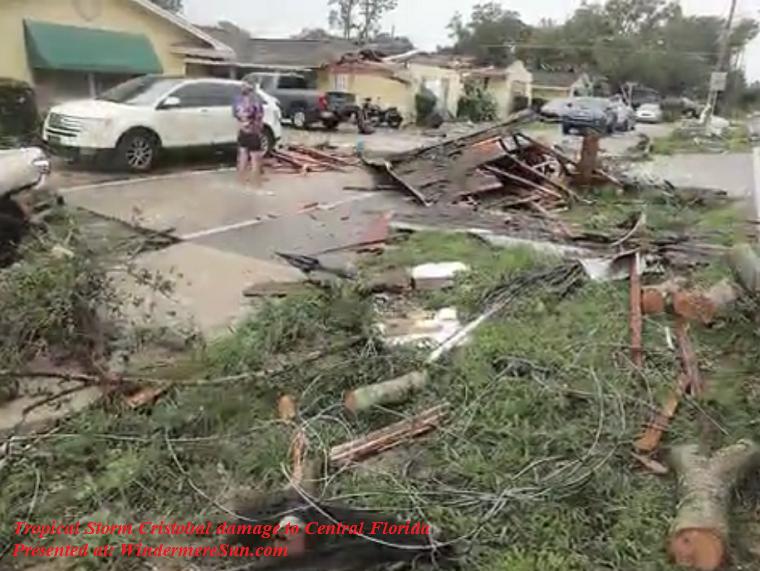 Cristobal-Tornado Central Florida-1 final