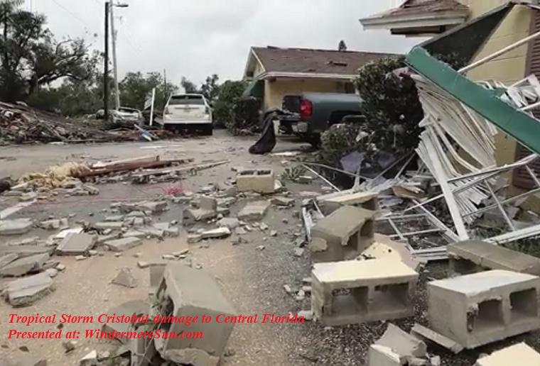 Cristobal-Tornado Central Florida-2 final