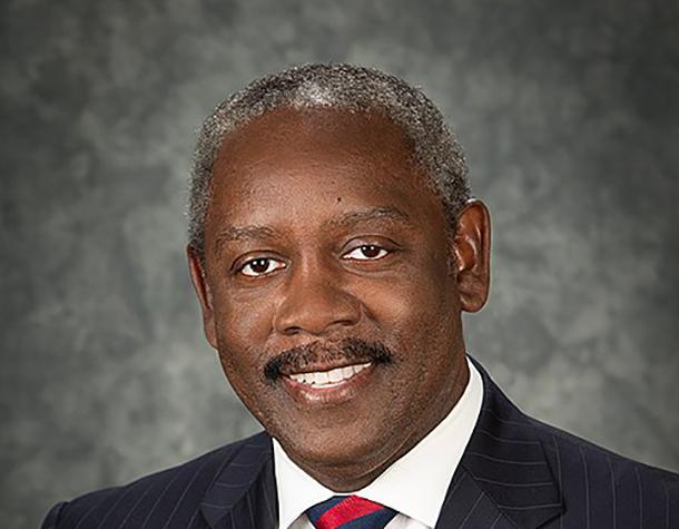 Jerry Demins, Mayor of Orange County final short