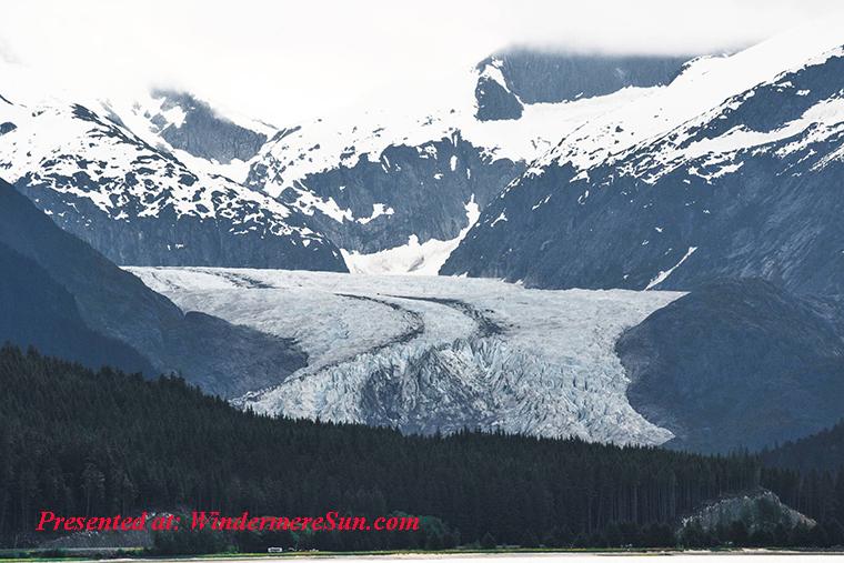 Alaska, pexels-photo-2759303 final