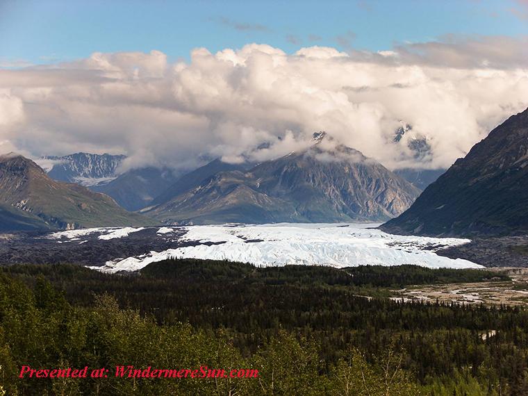 Alaska, snow-landscape-mountains-nature final