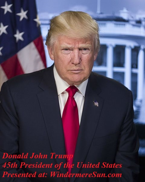 Donald_Trump_official_portrait final