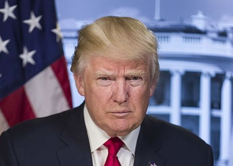 Donald_Trump_official_portrait short
