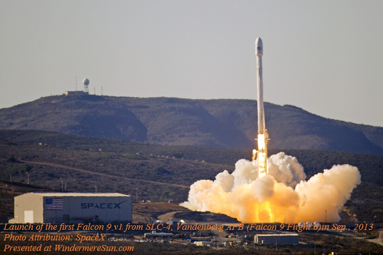Launch_of_Falcon_9_carrying_CASSIOPE_(130929-F-ET475-012) final