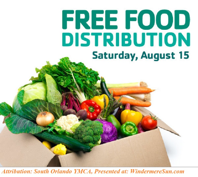 Free Food Distribution-8-15-2020 final