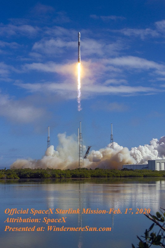 Official SpaceX Starlink Missioin-Feb. 17, 2020, 49548795221_3a8737b079_c (1) final