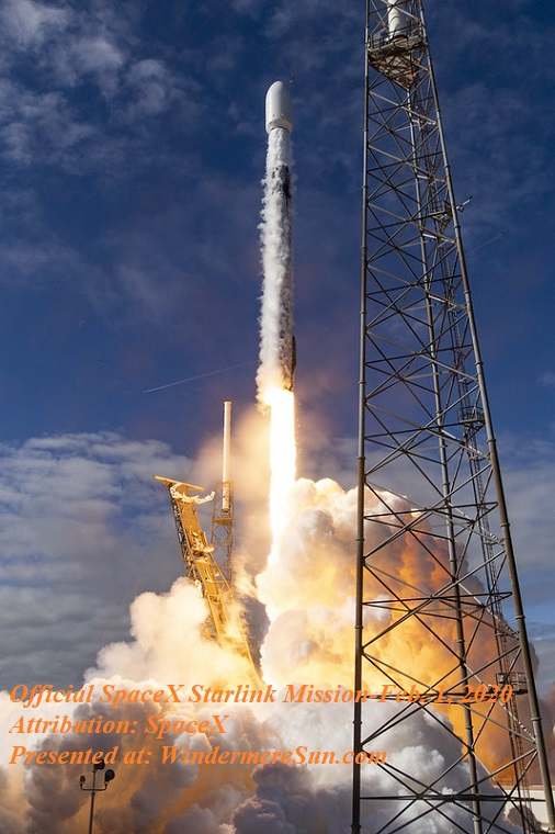 Official SpaceX Starlink Mission, Feb. 1, 2020, 49549022017_d49db85e00_c (1) final