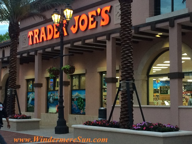 Trader Joe's1-sign final