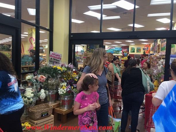 Trader Joe's11-entrance flowers final