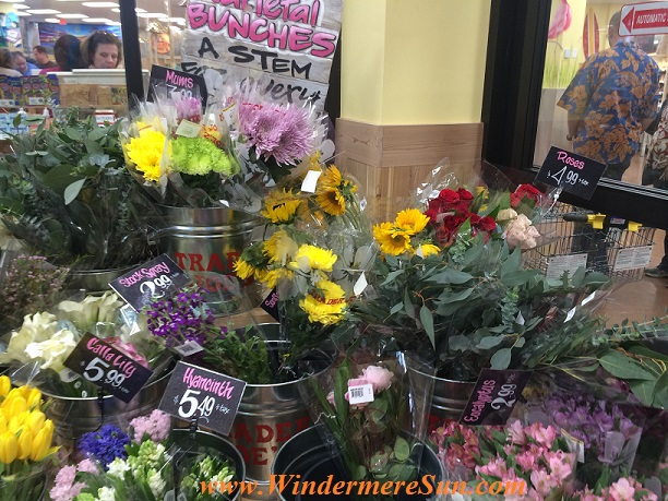 Trader Joe's12-flowers final