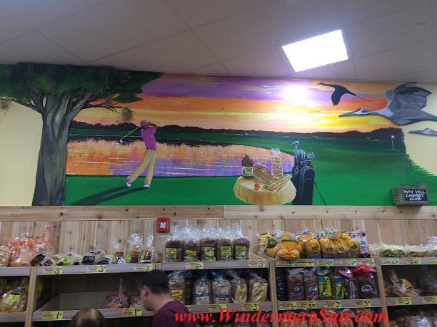 Trader Joe's6-bread golf mural final