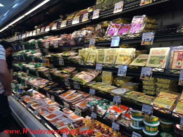 Trader Joe's8-vege prepped foods final