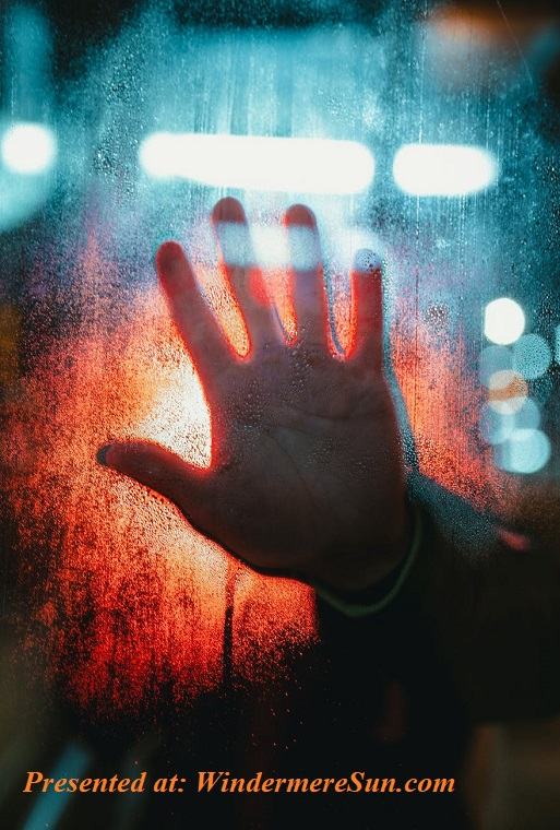 hand on window, pexels-photo-3944752 final