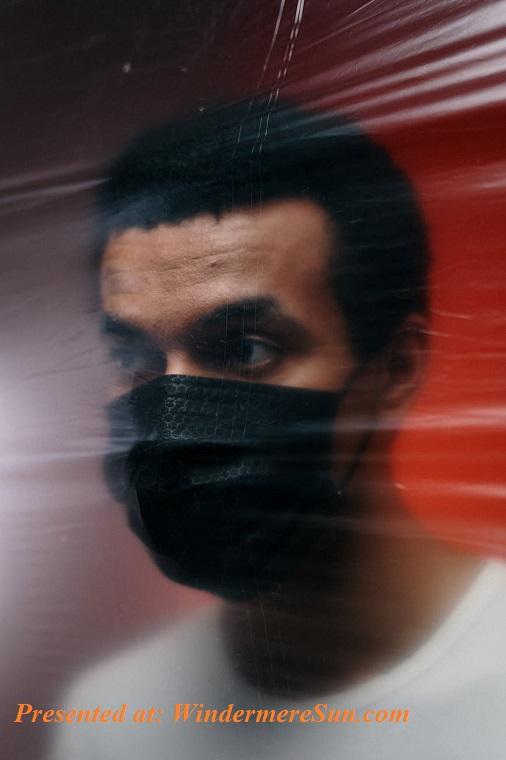 man in black mask, pexels-photo-3952245 final
